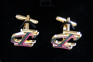 Cufflinks still available
